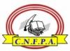 logo cnfpa