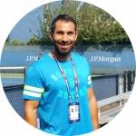 Daniel Tudorache despre mine - danieltudorache.ro