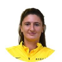 Irina Begu danieltudorache.ro
