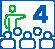 iconworkshop4